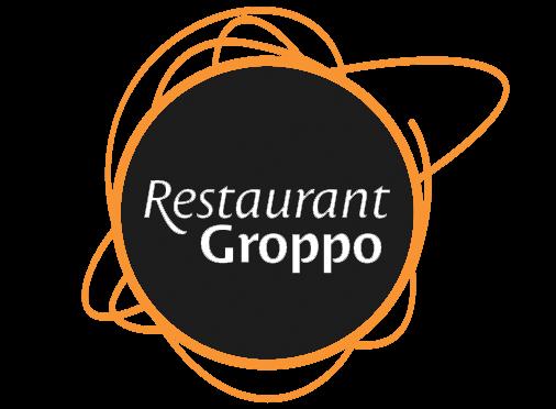 Restoran Groppo